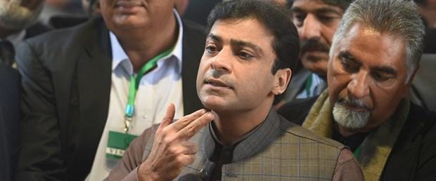 pakistan hamza sahbaz110619.jpg