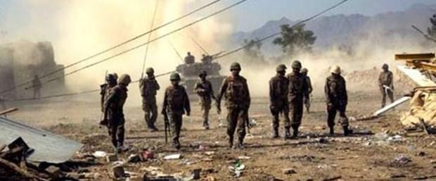 pakistan-saldırı.jpg