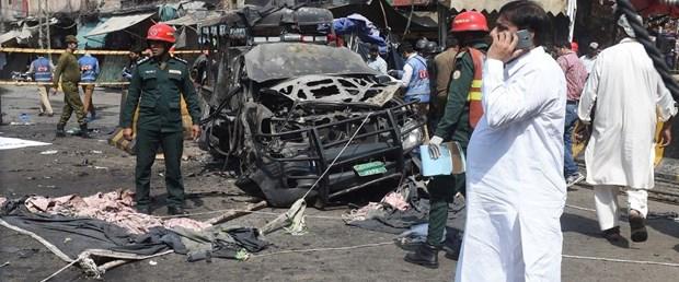 pakistan bomba080519.jpg