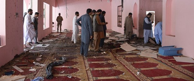 pakistan patlama cami160819.jpg