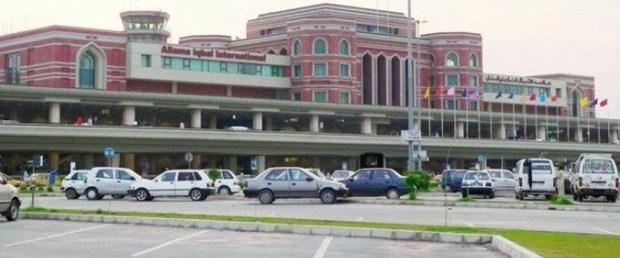 pakistan havalimanı saldırı030719.jpg