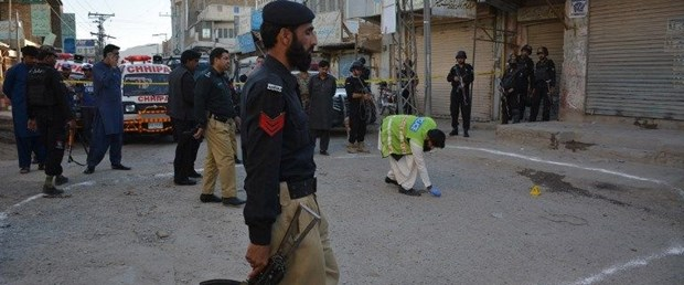 pakistan miting saldırı130718.jpg