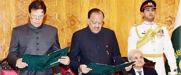 imran han pakistan başbakanlık konut130918.jpg
