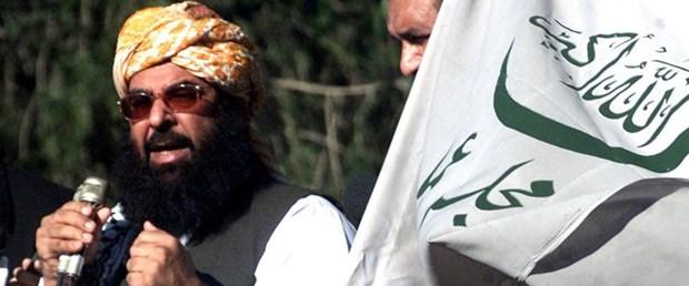 pakistan intihar saldırı120517.jpg