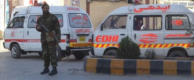 pakistan silahlı saldırı.jpg