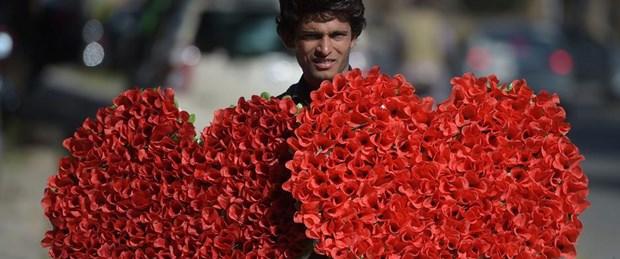 pakistan sevgililer günü islam140217.jpg