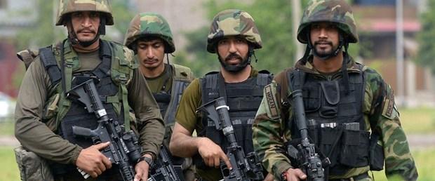 pakistan silahlı saldırı180419.jpg