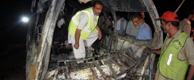 pakistan-trafik250315