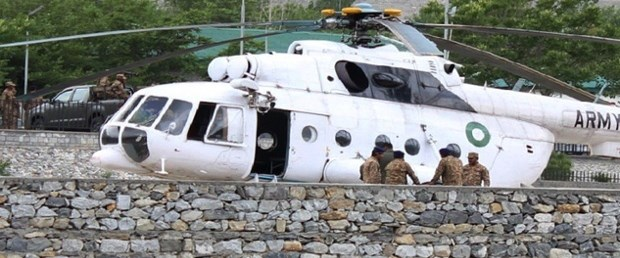 pakistan-helikopter-taliban080515.jpeg