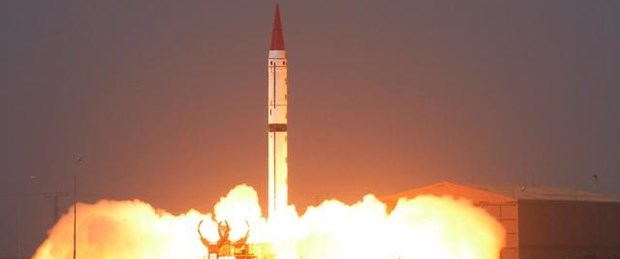 pakistan-nükleer-deneme151415.jpg