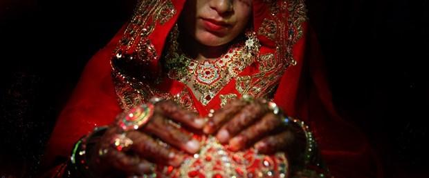 çin pakistan evlilik140519.jpg
