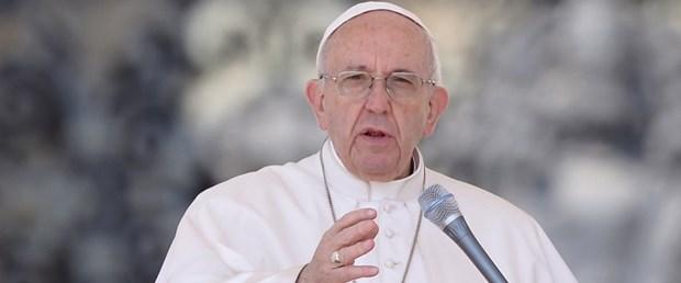 papa francis idlib kimyasal silah050417.jpg