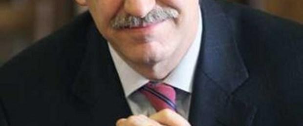 Papandreu: AB üyeliği Türkiye'nin hakkı