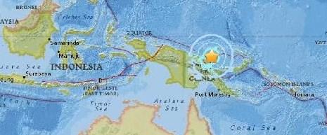 papua yeni gine deprem.jpg