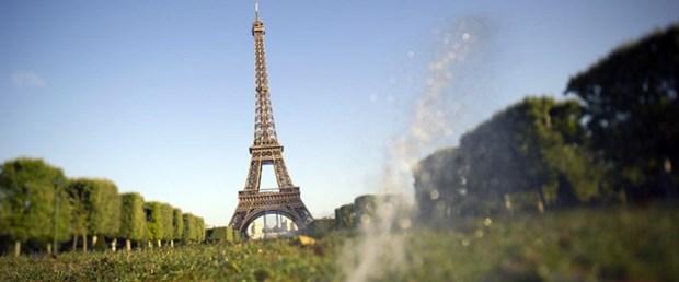 161209-paris-fare.jpg