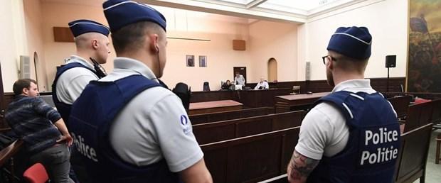 paris saldırı brüksel mahkeme050218.jpg