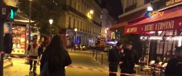 paris-saldırı.jpg
