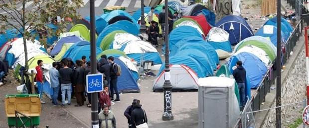 paris mülteci.jpg