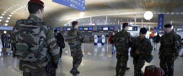 havaalanı.jpg