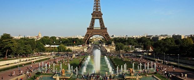 paris-izmarit-ceza011015.jpg