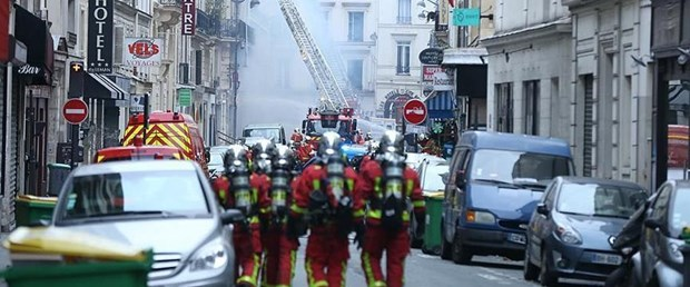 paris-patlama.jpg