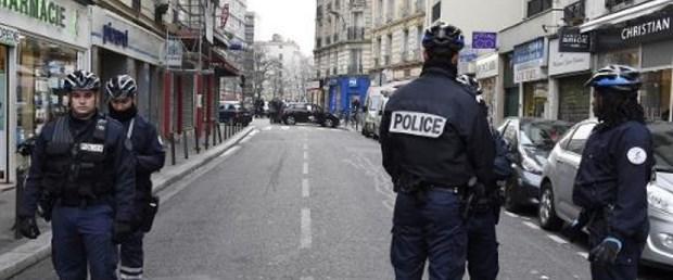 polis-fransa-21-01-15