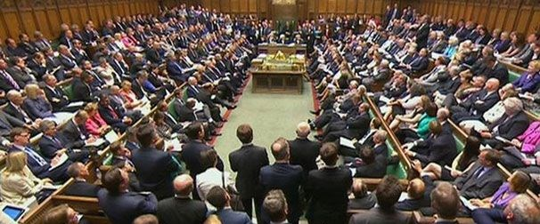 ingiltere-parlamentosunda-cinsel-taciz-anketi-sasirtti--10787184.Jpeg