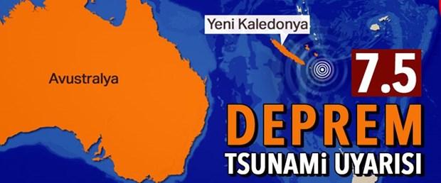yazılı avustralya deprem 2 tsunami.jpg