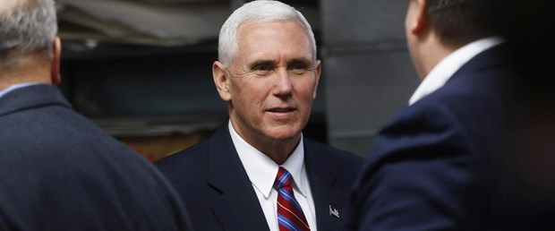 mike-pence hesap hack030317.jpg