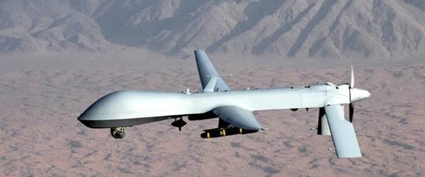 Pentagon: İncirlik istihbarat üssü olsun