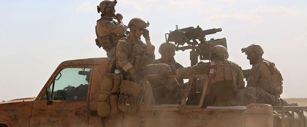 abd menbiç asker operasyon pentagon070317.jpg