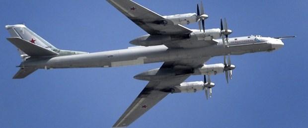 abd bombardıman pentagon190417.jpg