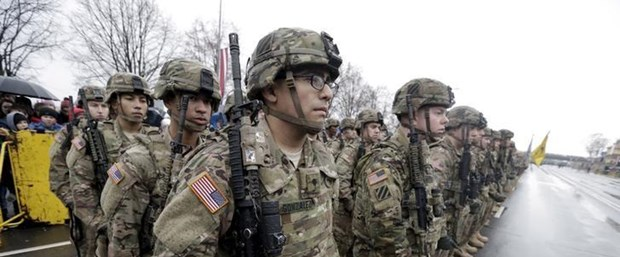 ABD-asker.jpg