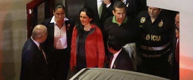 peru yolsuzluk devlet başkanı tutuklama140717.jpg