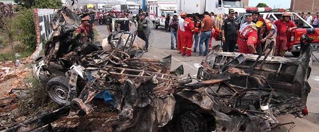 peru trafik kazası.jpg