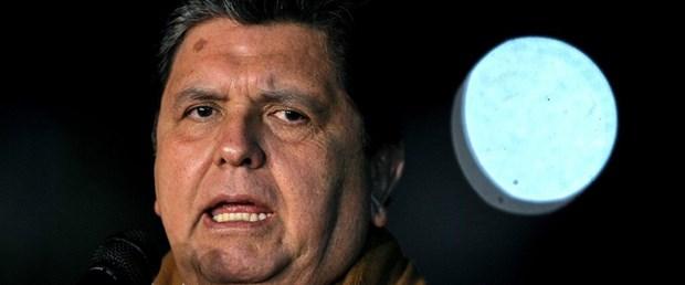 peru amerika devlet başkanı garica alan170419.jpg