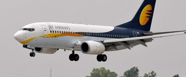 jet airways.jpg