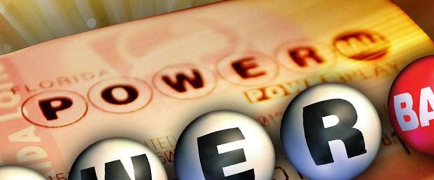 powerball---150212