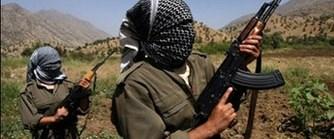 'PJAK İran'ın tüm şartlarını kabul etti'