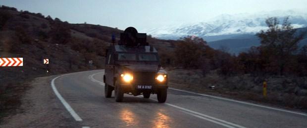 PKK'yı İsrail mi canlandırıyor?