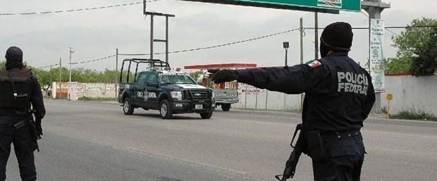 meksika polis.jpg