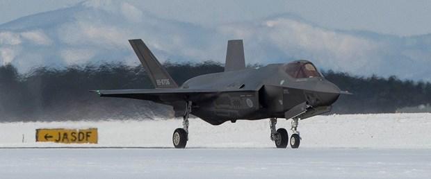 japonya f-35A.JPG