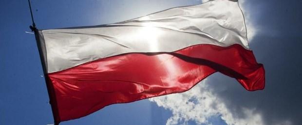 polonya bayrak.jpg