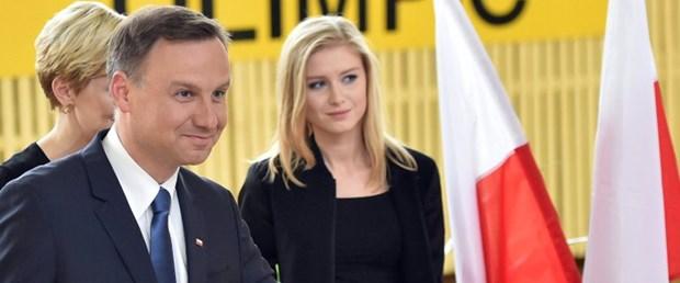polonya-cumhurbaşkanı-seçim250515.jpg