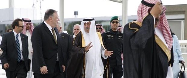 pompeo suudi arabistan iran240619.jpg