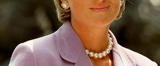 Prenses Diana öldürülmüş olabilir