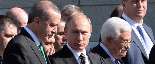 putin-erdoğan-IŞİD270915.jpg