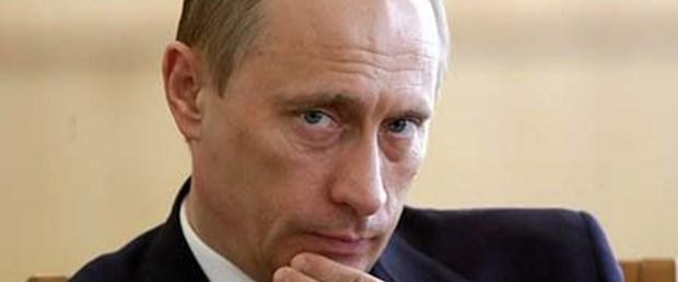 Putin estetik mi yaptırdı?