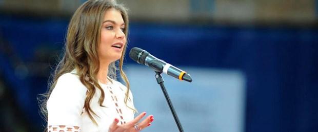 alina kabayeva putin210217.jpg