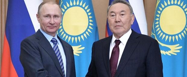 putin kazakistan270217.jpg